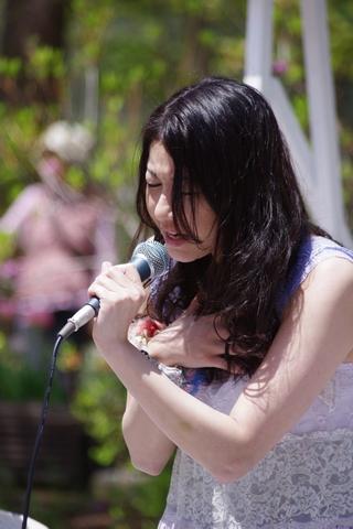 Kaoru with Lovemarmalade その3