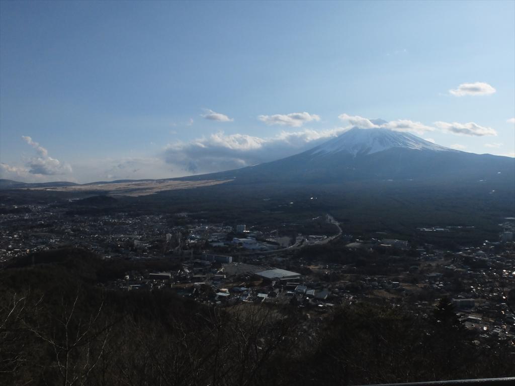 富士山の様子_1