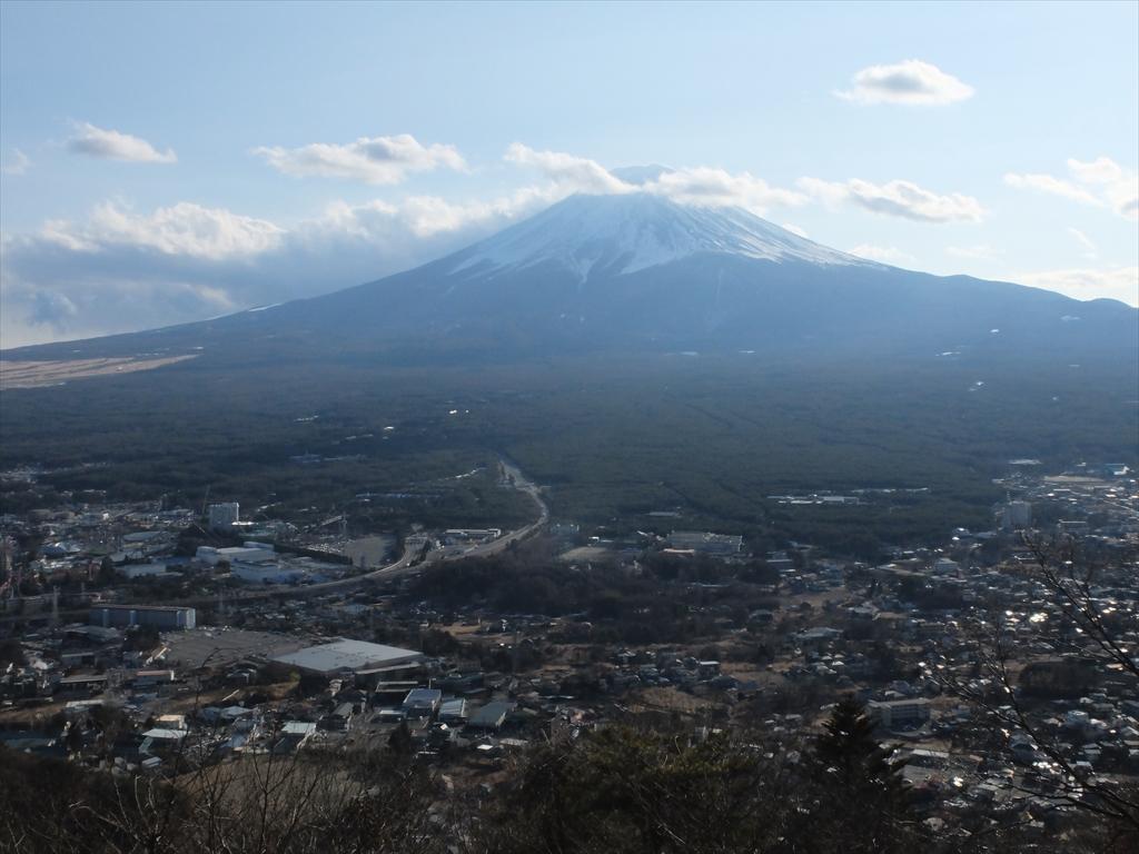 富士山の様子_3