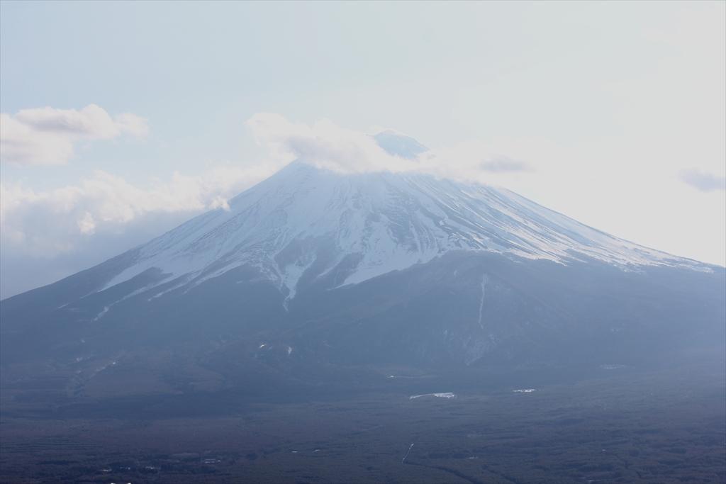 富士山の様子_6