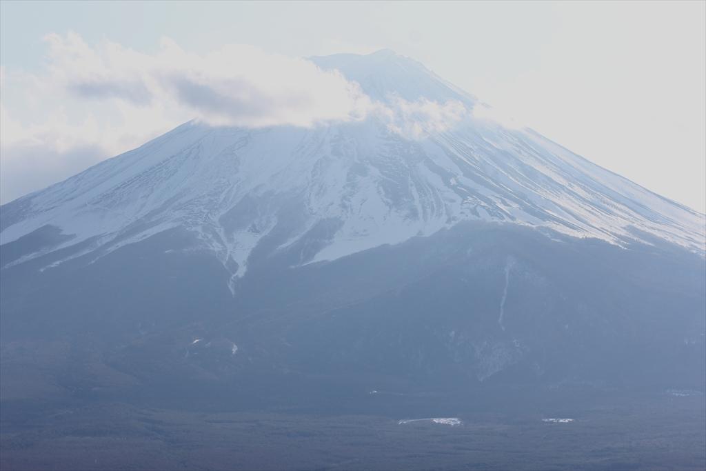 富士山の様子_8