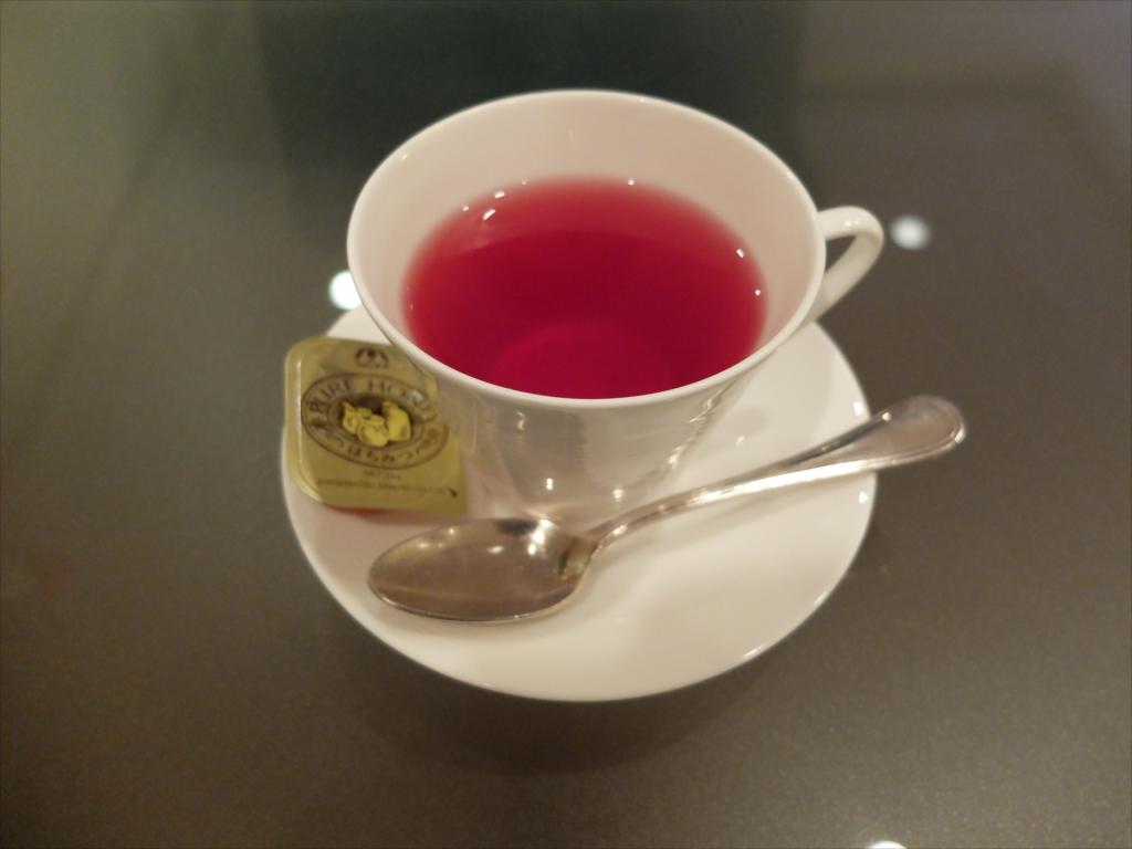 食後のお茶_2