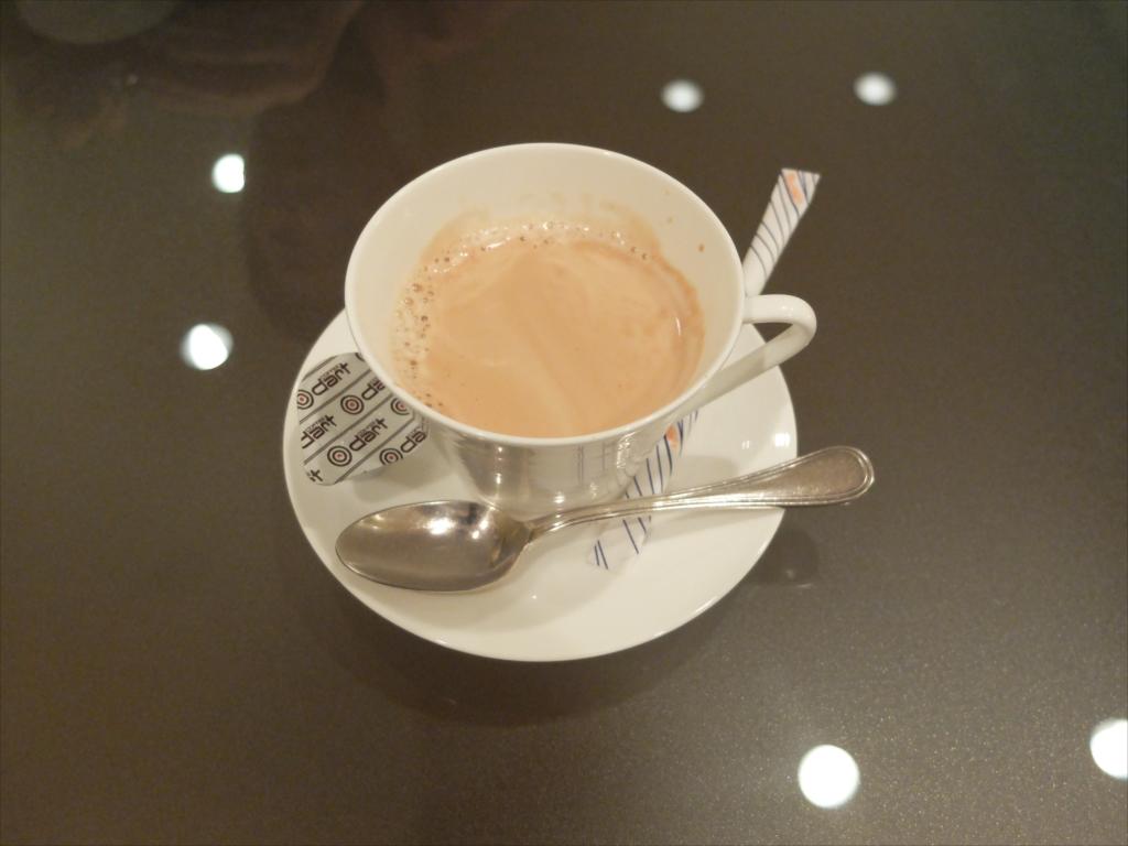 食後のお茶_3