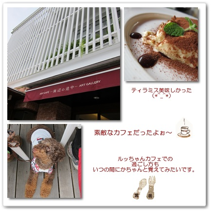 2011-10-30-6.jpg