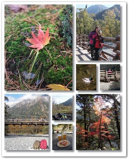 2012-10-24-5.jpg