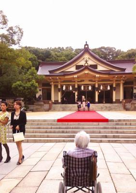 minatogawa_1000.jpg
