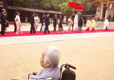 minatogawa_1003.jpg