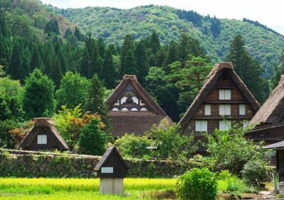 sirakawagou_1037.jpg