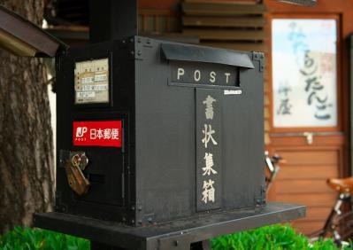 takayama_1009.jpg