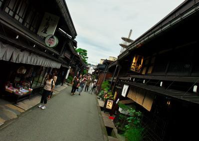 takayama_1015.jpg