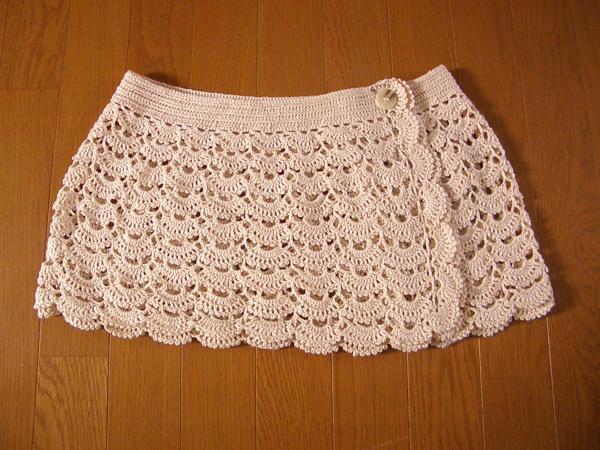 にっとスカート