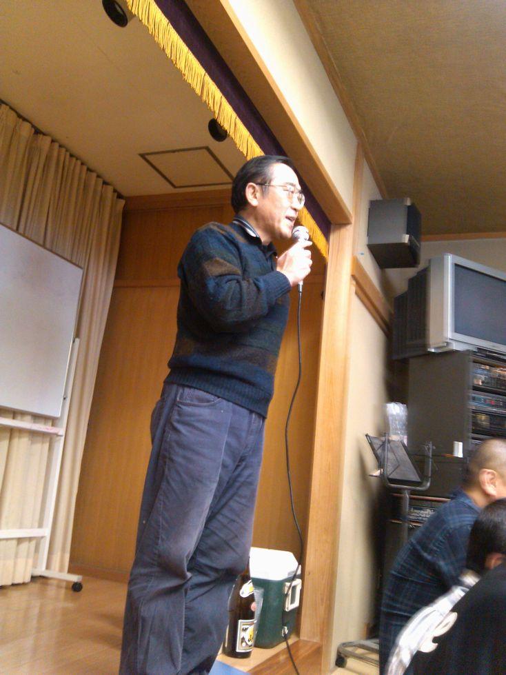 2012-01-08小豆沢エースお汁粉会1