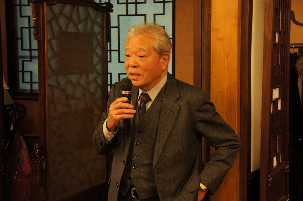 2012-02-04小豆沢北町会平成24年新年会