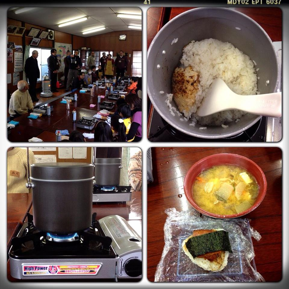 2013-02-17_炊飯体験会