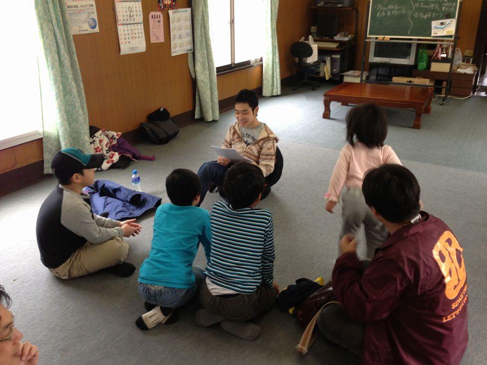 2013-03-03クリーン活動