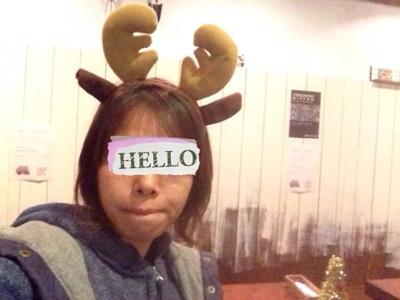 fc2blog_20131202003913804.jpg