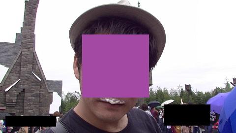 PIC_0699.jpg