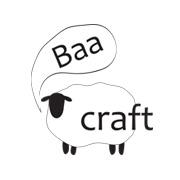 Baa craft(バークラフト)