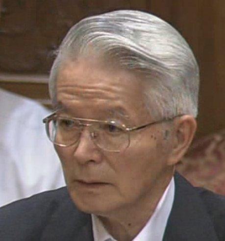 20110707磯崎_勝俣1