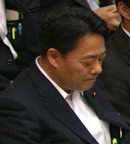 20110707磯崎_海江田2