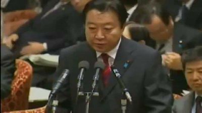 20120117野田国会1