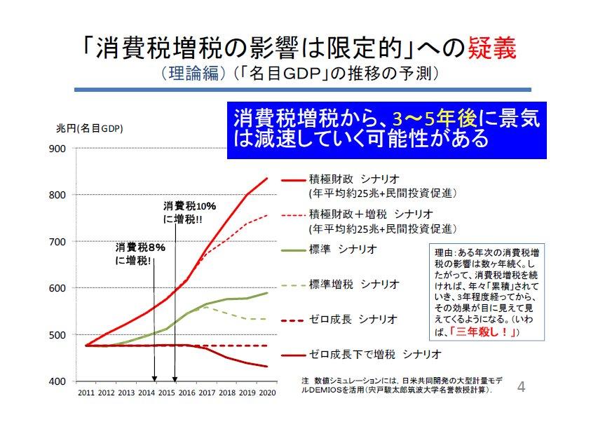 20120322藤井_P04