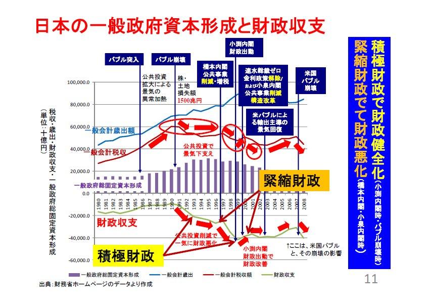 20120322藤井_P11