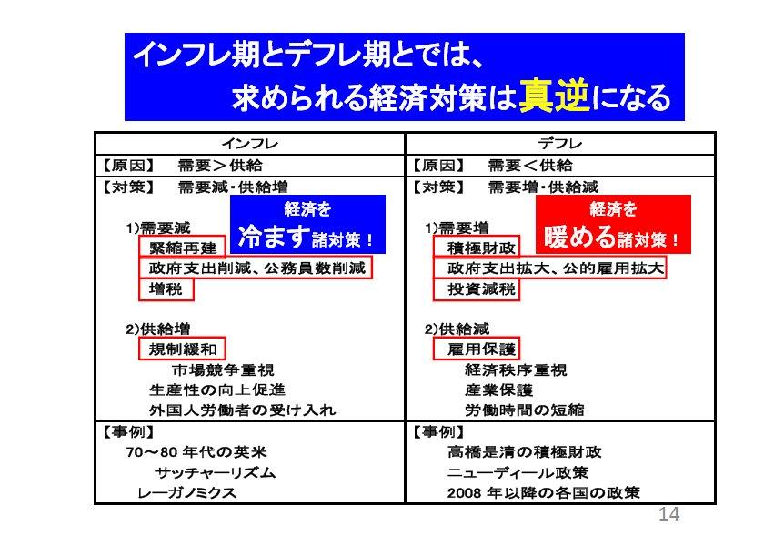 20120322藤井_P14