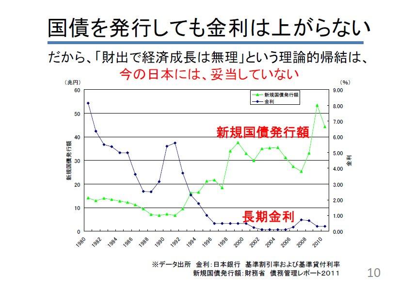 20120322藤井_P10