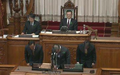 20120420前田_採決