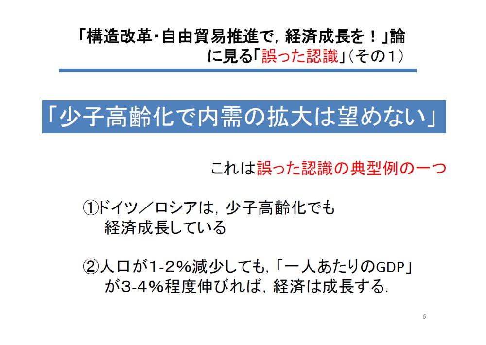 20120222藤井聡_資料06