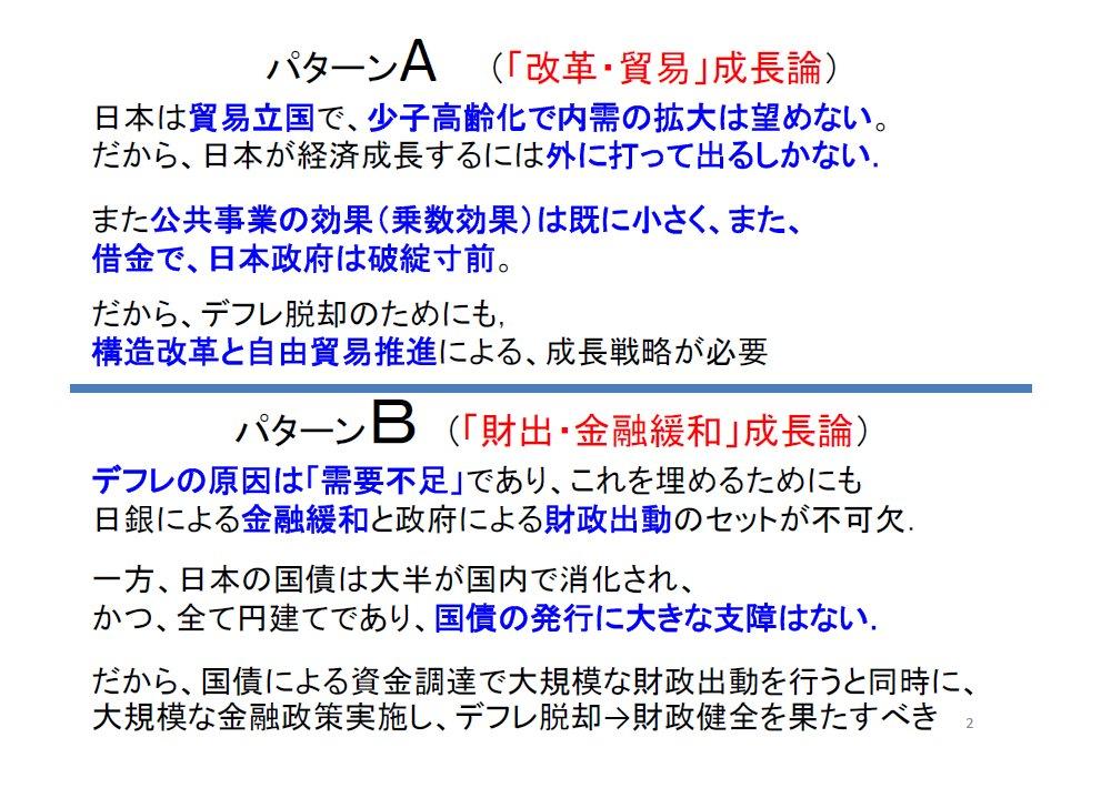 20120222藤井聡_資料02