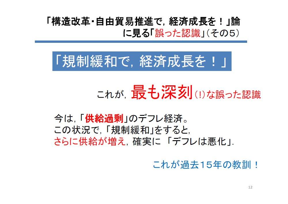 20120222藤井聡_資料12