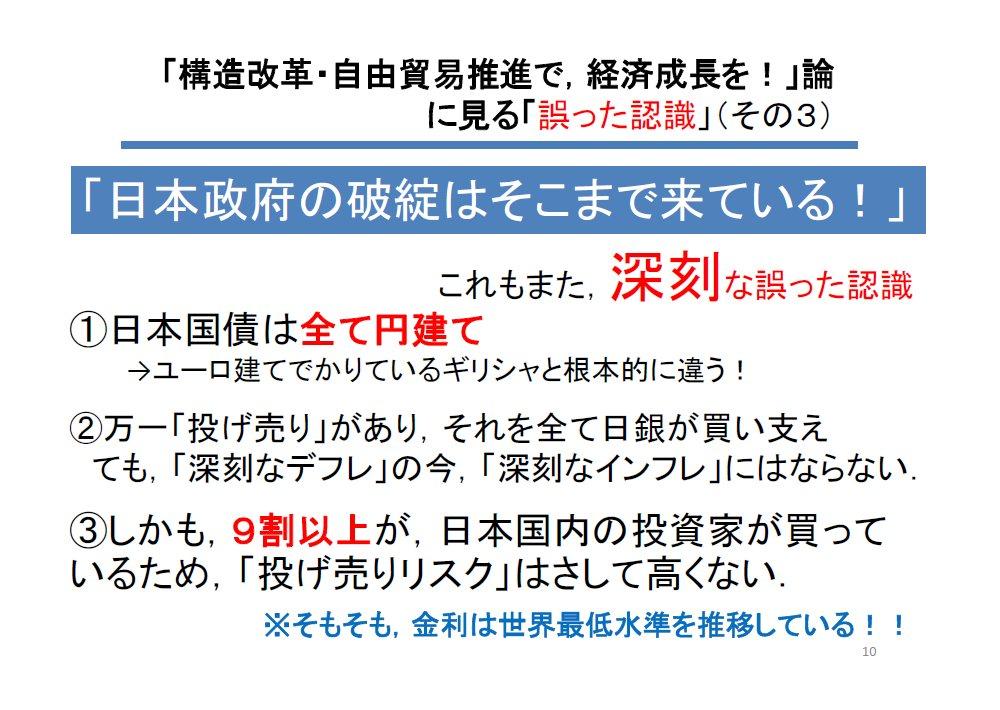 20120222藤井聡_資料10
