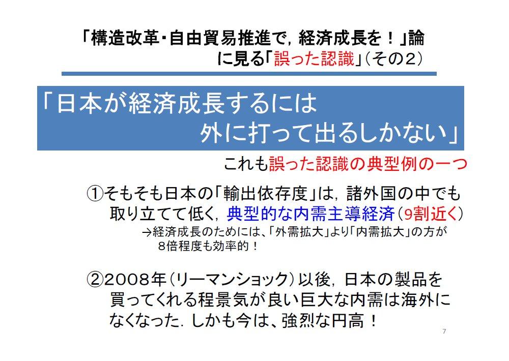 20120222藤井聡_資料07