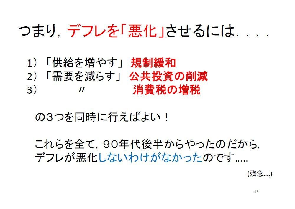 20120222藤井聡_資料15
