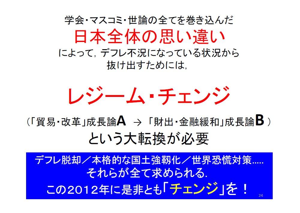 20120222藤井聡_資料24