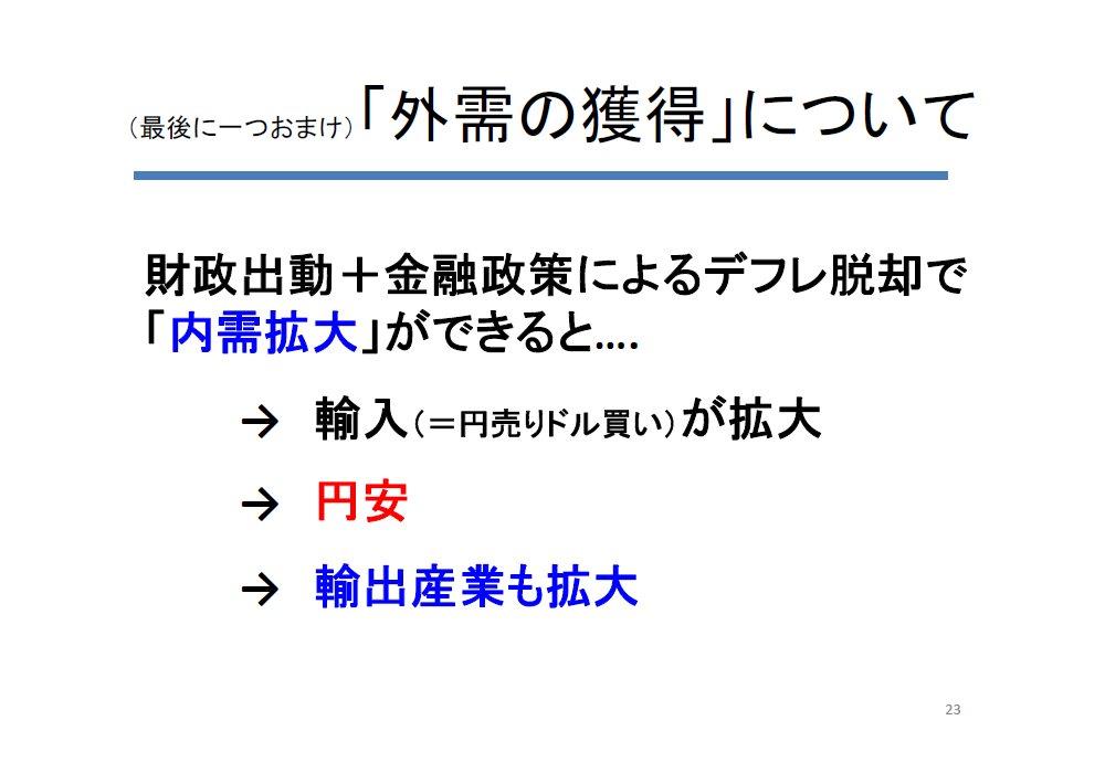 20120222藤井聡_資料23
