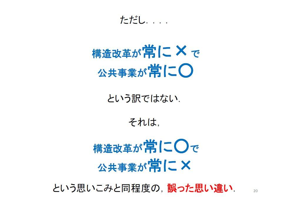 20120222藤井聡_資料20
