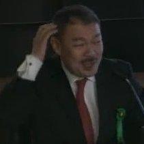 20120222藤井聡_すんまへん