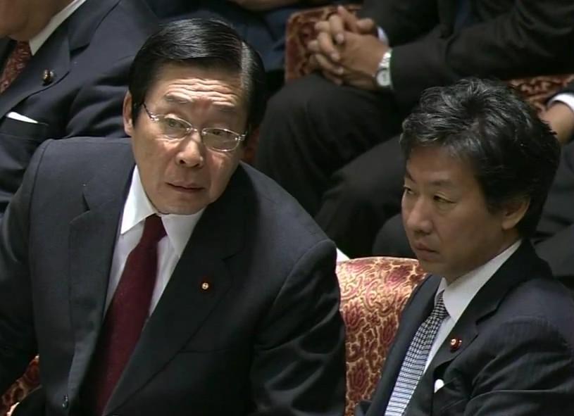 20120209稲田_鹿野俺のこと