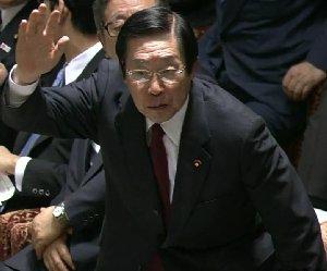 20120209稲田_鹿野ちょっ01