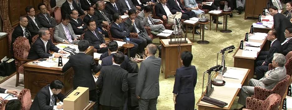 20120613西田_紛糾01