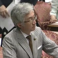 20120613西田_ふーん