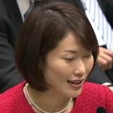 20130218西田_丸川1
