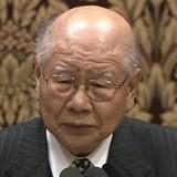 20130218西田_高木1