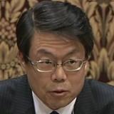 20130218西田_森本1