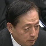 20130218西田_太田1