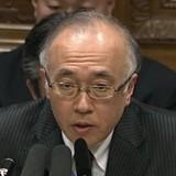 20130218西田_中島1