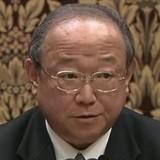 20130218西田_田中1